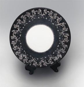 dish-shadows-392