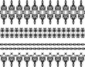 pattern-orininal-series