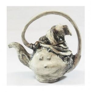 teapot1catinthehat