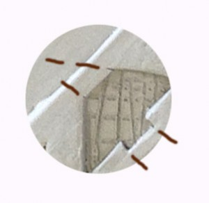 espejoexplicacion-corner2