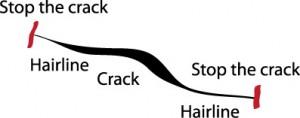 stopthecrack